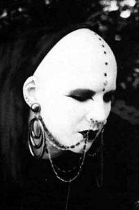 Fucki Bug, 19 октября 1991, Одесса, id12600294