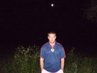 Олег Хачай, 12 сентября 1993, Донецк, id19502266